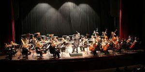 Orquestra Sinfônica de Limeira realiza abertura da Temporada 2020