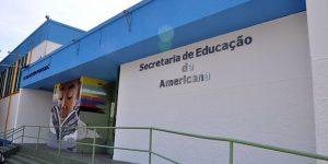 Americana abre vagas para estágios em pedagogia, educação física, informática e administração