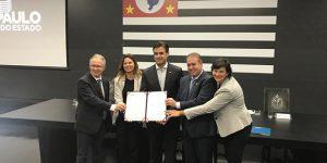 Campinas terá polo internacional para Desenvolvimento Sustentável em Barão Geraldo