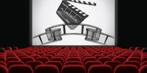 VI Festival Brasil de Cinema Internacional acontece em Limeira