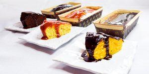 Se você ama alimentos saudáveis e deliciosos você precisa conhecer a Casa da Vó!
