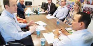 Multinacional Austríaca vai investir R$ 10 milhões na construção de fábrica em Nova Odessa