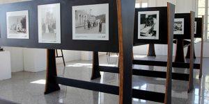 Memorial do Imigrante de Vinhedo recebe exposição 'Vinhedo Nativa Imigrante'