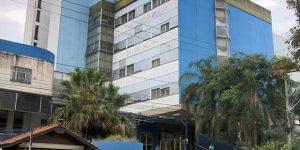 Rede Mário Gatti em Campinas abre processo seletivo emergencial
