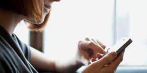 Indaiatuba lança aplicativo para prevenir violência contra mulher