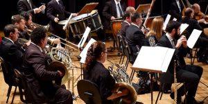 """Orquestra Sinfônica de Americana apresenta a ópera """"O Guarani"""""""