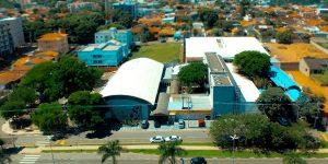 Feira de Empregos reúne mais de 30 empresas e oferece centenas de vagas em Jaguariúna