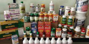 Precisando de produtos que aumentam sua imunidade?