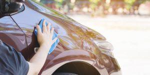 Agora você pode deixar seu automóvel do jeito que sempre sonhou sem sair de casa!