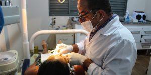 Oportunidade: consulta odontológica para todos de Artur Nogueira e região