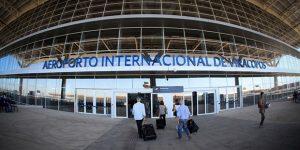 Terminal de Carga de Viracopos é o maior ponto de entrada de produtos do Brasil por via aérea