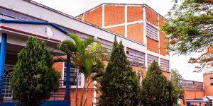 Faculdades Network farão Vestibular Solidário e arrecadação será para o Fundo Social