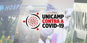 A força das tarefas da ciência na Unicamp