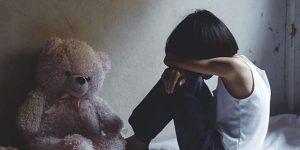 Assistência Social de Paulínia promove Live sobre abuso sexual na infância e adolescência