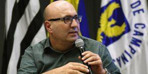 Apesar de decreto federal, academias permanecem fechadas em Campinas