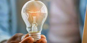 Pandemia resulta em aumento na conta de luz