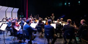 Indaiatuba promove o 28º Maio Musical Virtual