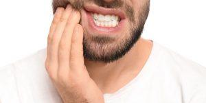 Já verificou sua saúde bucal neste ano? Saiba a importância da visita periódica ao dentista