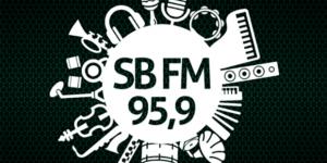 "Rádio Santa Bárbara FM lança o programa ""Som da Casa"""
