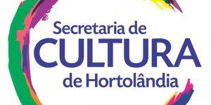 Prefeitura de Hortolândia cria novos canais para interação cultural