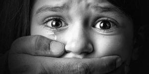 Hortolândia promove seminário sobre Dia Nacional de Combate ao Abuso e à Exploração Sexual