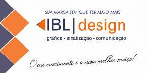 IBL Design mantém excelência nos serviços, agora em novo espaço em Artur Nogueira!