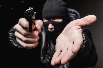 Cosmópolis tem queda em furtos e roubos no primeiro semestre do ano