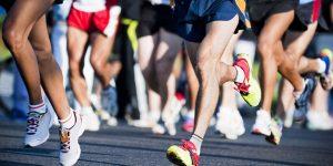 Maratona de Campinas deve reunir 3 mil atletas