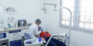 Clínica de Barão Geraldo oferece todos os tipos de tratamento odontológicos em um só lugar